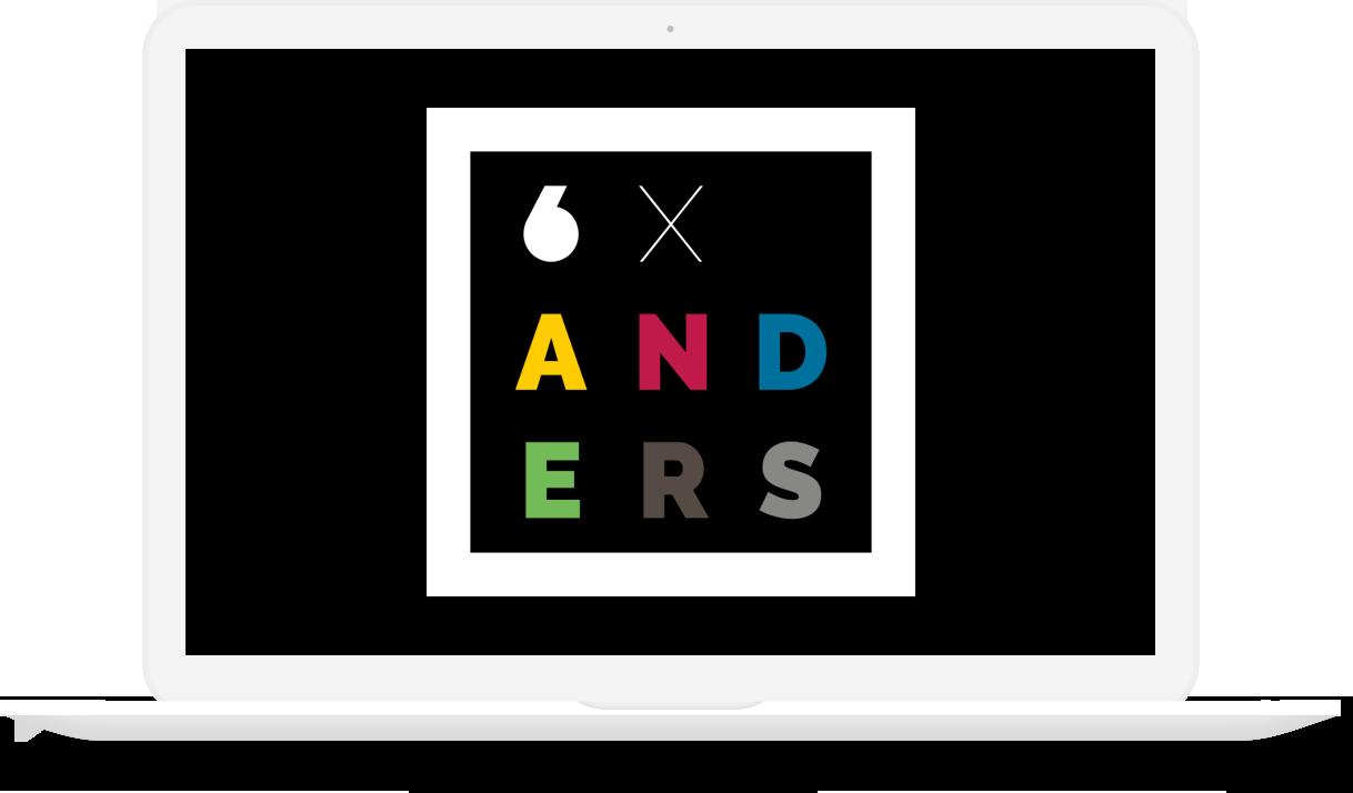6xanders_home