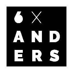 6xanders